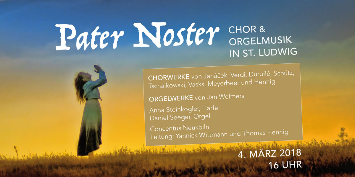 Flyer-Pater-Noster